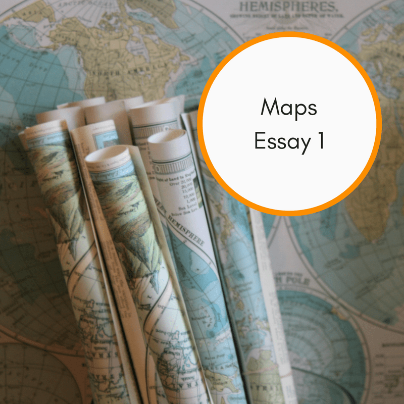IELTS Writing Task 1 - Table Essay Example 3