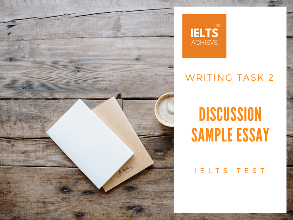 IELTS Writing Task 1 - Line Graph Essay Example 2