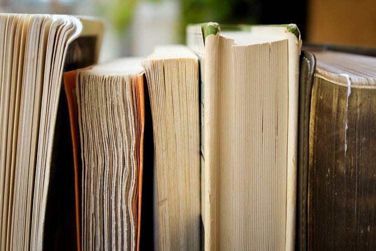 An Introduction to IELTS Reading
